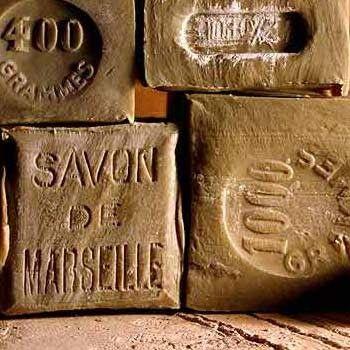 4. Savon De Marseille Soaps - 7 Best Soaps for Beautiful Skin ... → Skincare