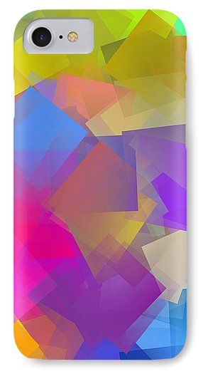 Cubism Abstract 166 #iphonecase #galaxycase #iphonecases #galaxycases #cool #awesome #abstract #design #colorful