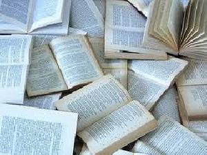 Riassumo testi di qualunque genere,massimo 500 parole