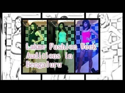Lakme Fashion Week auditions in Bengaluru city - Ep 108 - covered by BangaloreBengaluru  .. .. .. .. .. .. .. .. .. .. .. .. .. .. .. .. .. .. .. .. .. .. .. #bangalorebengaluru #bangalore #bengaluru #youtube #blog #INDIA #Karnataka #event #fashion #LakmeFashionWeek #auditions #winterfestival #lakme #salon #1mgmall