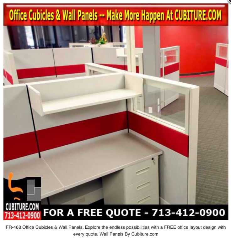 11 best Cubicles images on Pinterest Office moving Office