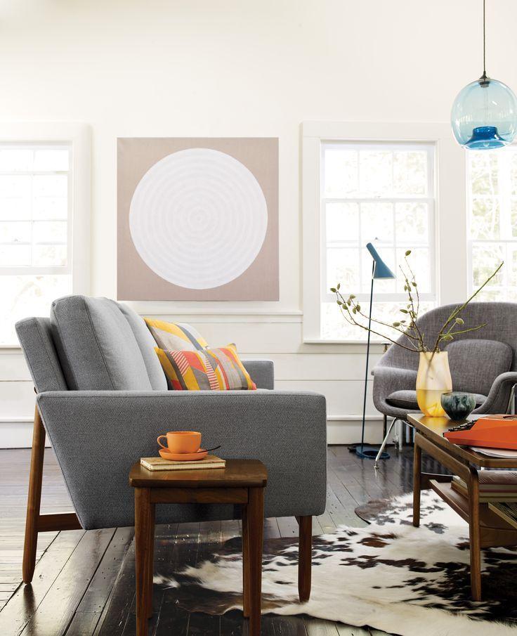 Interior styling: Marcus Hay studio