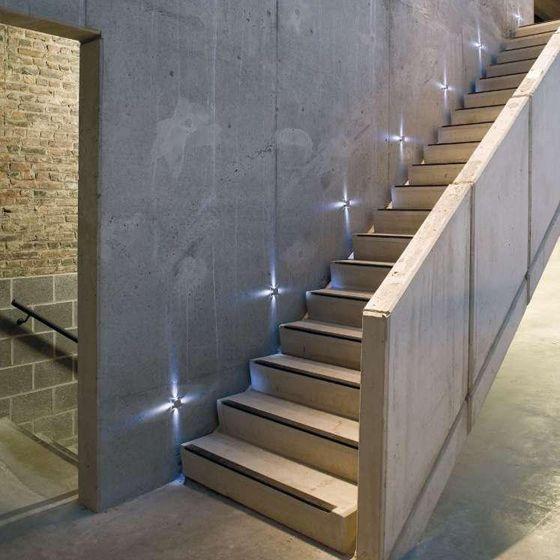 Les 116 Meilleures Images Du Tableau Cage D Escalier Sur