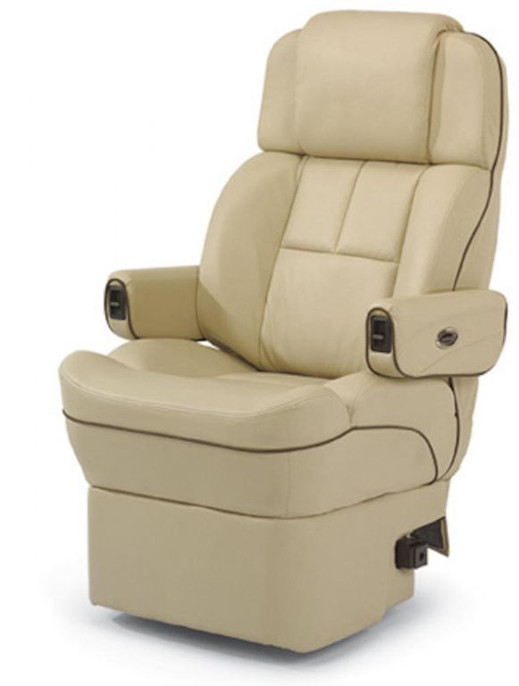 Best rv captain chairs - Google Search