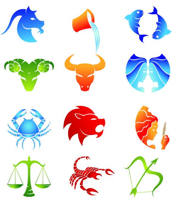 Signos del zodiaco signos del zodiaco pinterest for Signo del zodiaco
