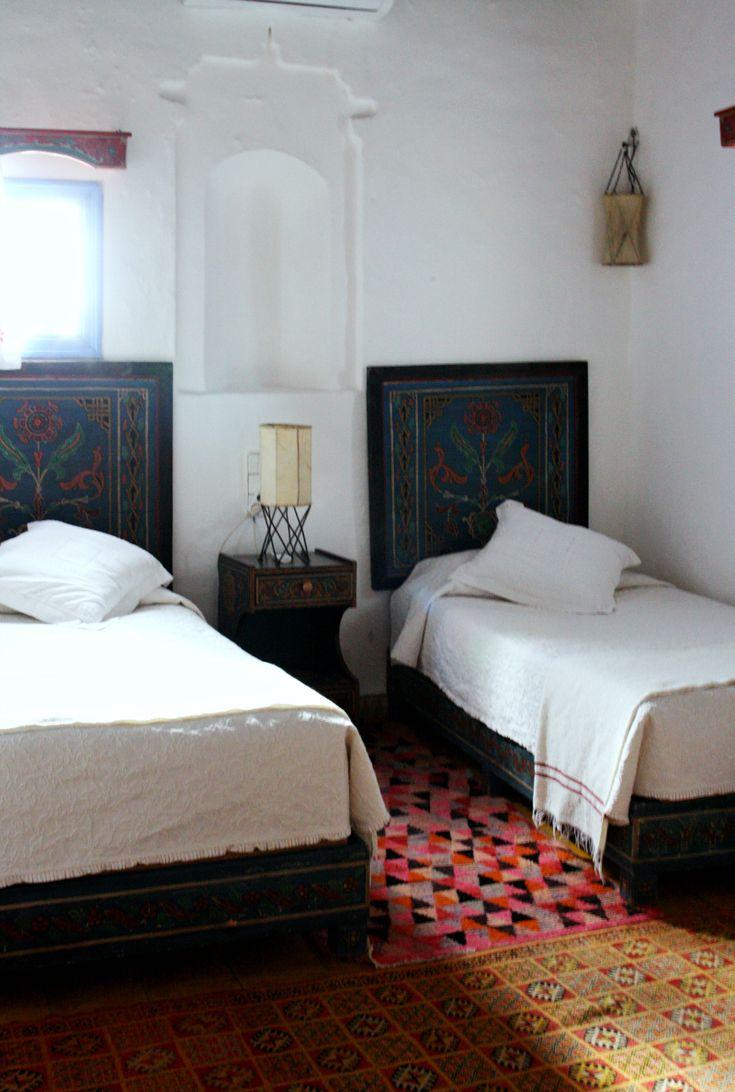 Fein Der Marokkanische Stil 33 Orientalische Wohnraume Mit ...