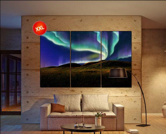 Die besten 25+ Leinwand für heimkino Ideen auf Pinterest - heimkino wohnzimmer ideen
