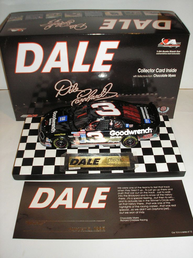 37 best images about dale earnhardt sr theme party on. Black Bedroom Furniture Sets. Home Design Ideas