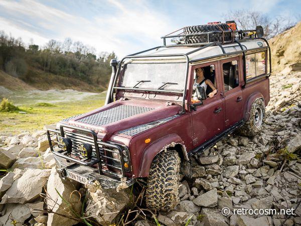 defender 110 build land rover series defenders. Black Bedroom Furniture Sets. Home Design Ideas