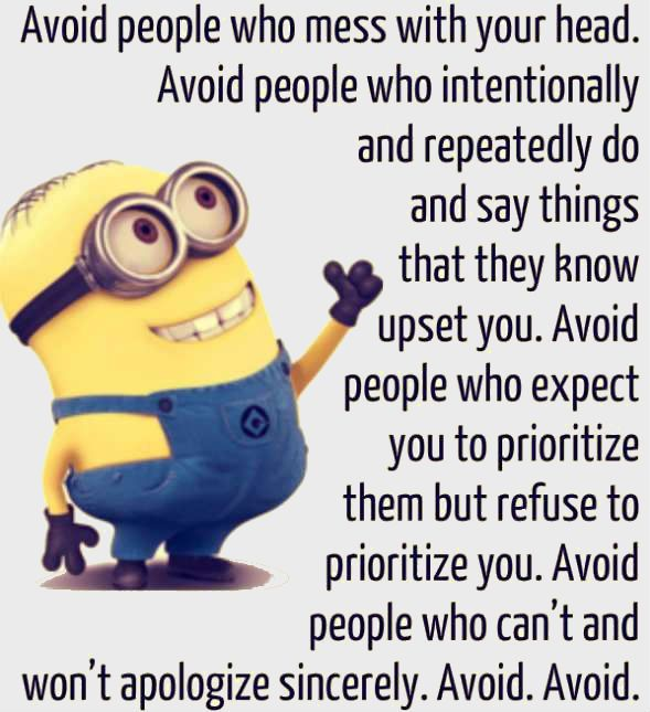 122 best book marks images on pinterest reading books to read and avoid people who intentionally and repeatedly do and say things that they know upset you avoid people who expect you to prioritize them but refuse to fandeluxe Images