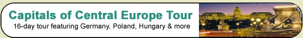 \r\nCapitals of Central Europe Tour on Sale :Image Tours #Capitals_of_Central_Europe_Tours #Capitals_of_Central_Europe #Europe_Tours #Escorted_tours_of_Europe