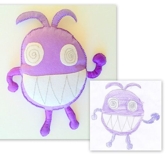 Hey, I found this really awesome Etsy listing at https://www.etsy.com/uk/listing/499862873/personalized-gift-toy-monster-plush-kids