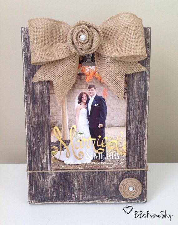 Welcome to BBs frame shop! Thanks for taking a look at our handmade frames. These frames are perfect for weddings, baby showers, friends,