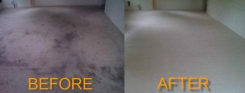 Our cleaners are trained and experienced sufficiently to figure out which cleaning method would suit the best and give the most efficient results for your specific carpets.  http://bit.ly/2c4rP5u