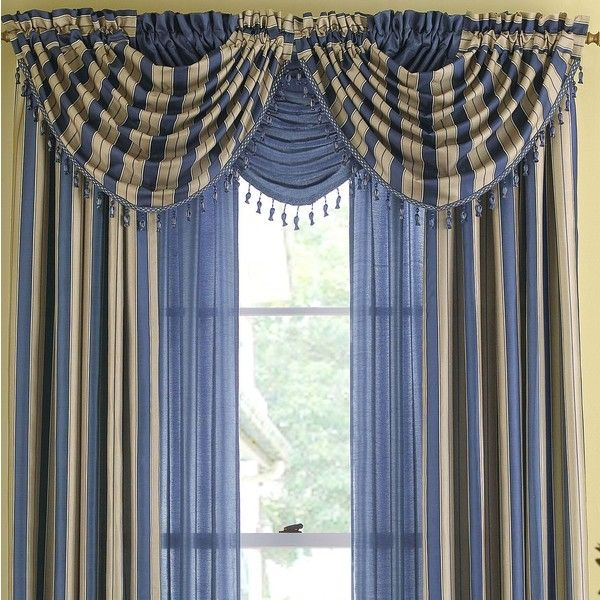 17 Best Images About Cortinas On Pinterest Window Treatments Curtains Drapes And Curtain