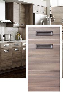 Monaco Platinum | Home Decorators Cabinetry | Kitchen | Pinterest | Monaco  And Hardware