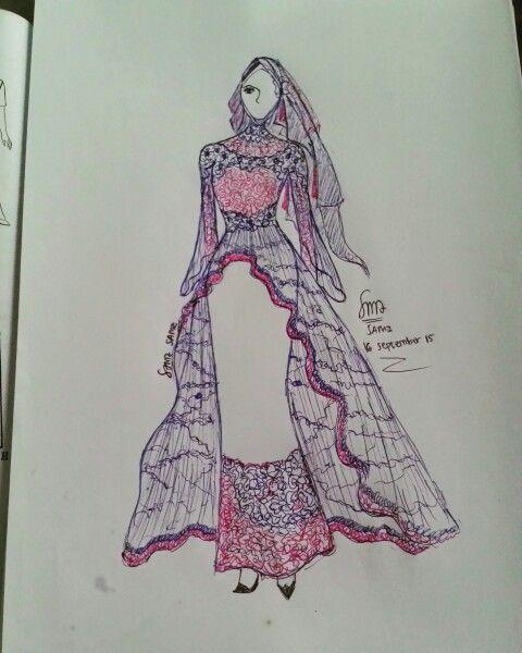 Design by SAMZ