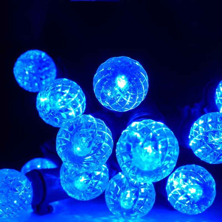 25+ best ideas about Battery operated string lights on Pinterest Battery operated outdoor ...