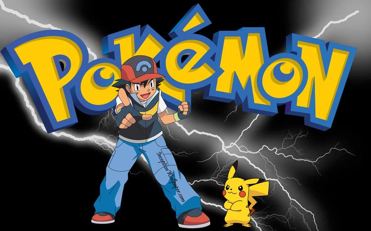 Cool Pokemon Wallpapers - http://wallpaperzoo.com/cool-pokemon-wallpapers-44306.html  #CoolPokemon