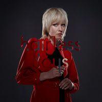 An art called: Róisín Murphy - Hairless Toys #anartcalled #review #album #roisinmurphy #hairlesstoys #electronic