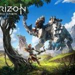Test Horizon Zero Dawn : «girl power» et avant-goût de PlayStation 5 (Zone-Numerique)