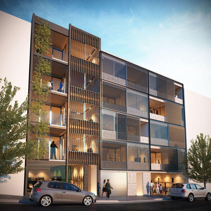 Apartments « transportblog.co.nz