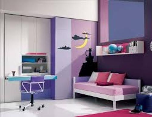 bedroom ideas for 10 year olds google search clarissa