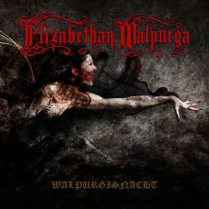 A proposta do pernambucano ELIZABETHAN WALPURGA de misturar Black Metal e estilos como o Heavy Tradicional, tudo regado a muita técnica, tem rendido ótimos frutos! Mesmo tendo sido lançado no final…