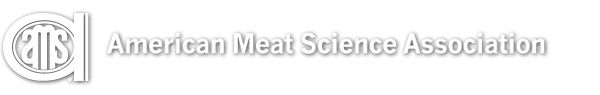 American Meat Science Association - Sodium Nitrite in Processed Meat and Poultry Meats: A Review of Curing and Examining the Risk and Benefit of Its Use
