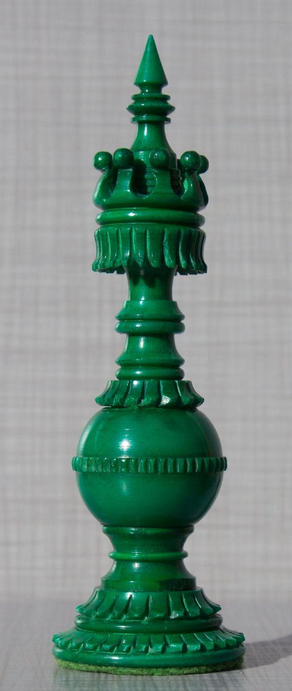 шахматы с бисера схема