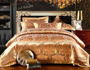 the 25 best gold bedding sets ideas on pinterest gold bedding maroon bedding and maroon room