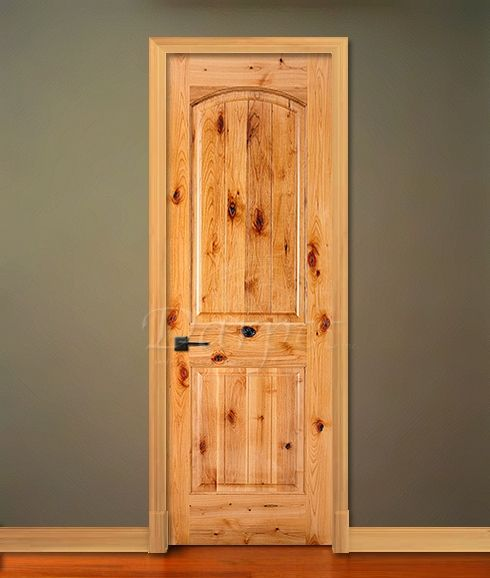 1000 images about knotty alder interior doors on for Darpet
