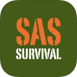 SAS Survival Guide by Trellisys.net