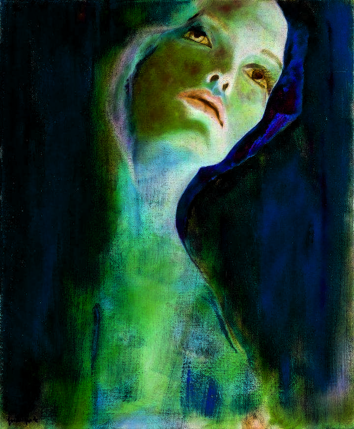painting moods - Google Search