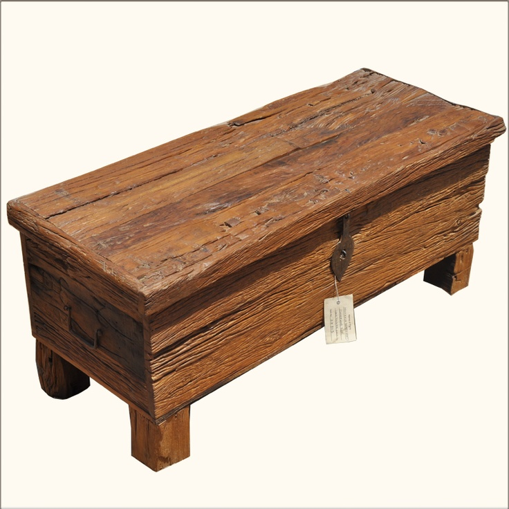 53 Best Images About Storage Bench On Pinterest Outdoor Storage Benches Crate And Barrel And