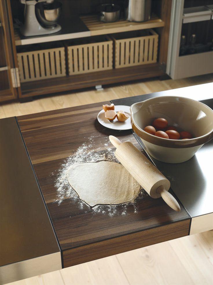 29 best images about b2 l 39 atelier de cuisine on pinterest. Black Bedroom Furniture Sets. Home Design Ideas