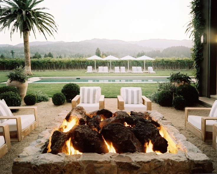 159 Best Images About Wine Country Style On Pinterest House Beautiful Outdoor And Vineyard