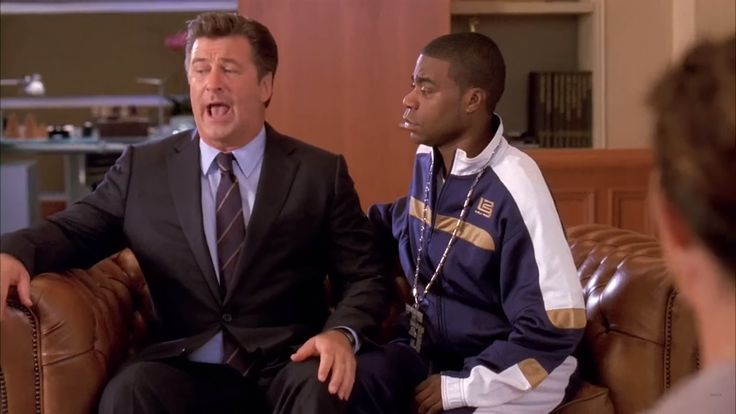 Learn about Hulu adds '30 Rock' 'Parenthood' and other NBC shows. http://ift.tt/2wkO9BA on www.Service.fit - Specialised Service Consultants.