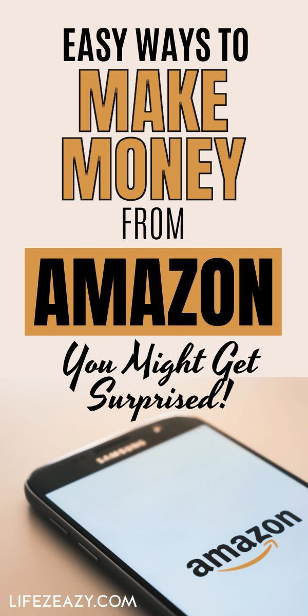 10 Unknown Amazon Work From Home Jobs You Weren T Aware Of