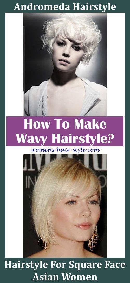 Pompadour Hairstyle Women Wedge Hairstyles Pinterest Fine