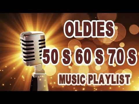 Greatest Hits Golden Oldies Classic Oldies Playlsit Oldies