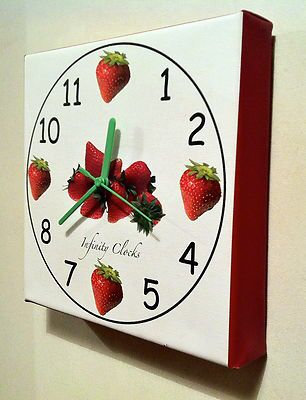 http://canvasclubshop.com/ekmps/shops/canvasclubsteve/images/kitchen-clock-strawberry-infinity-collection-canvas-clock-ideal-gift-%5B3%5D-158-p.jpgからの画像