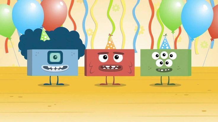 happy birthday songs 2nd birthday sing song disney jr disney junior nu ...