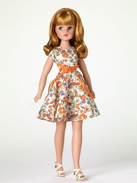 2372 melhores imagens de dolls for sale modern collectible artist vintage no pinterest. Black Bedroom Furniture Sets. Home Design Ideas