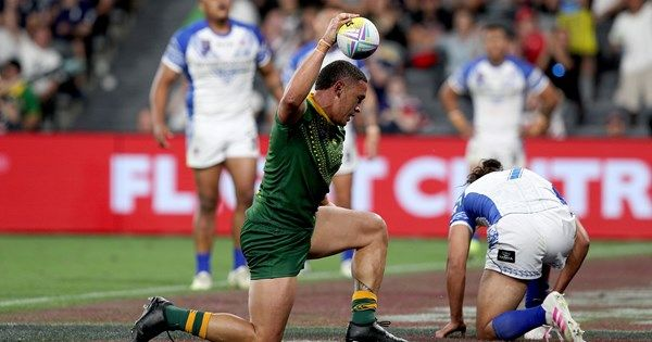 World Cup 9s Live Saturday Draw Teams Results Highlights Rugby League World Cup World Cup Rugby League