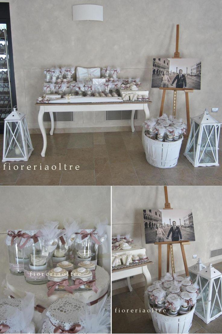 Fioreria Oltre/ Wedding bonbonnieres  https://it.pinterest.com/fioreriaoltre/fioreria-oltre-bonbonnieres/