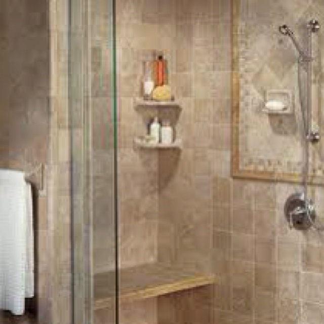 Bathroom : Ceramic Tile Patterns For Showers White Towel Ceramic Tile  Patterns For Showers Bathroom Tile Design Ideasu201a Small Bathroom Remodeling  Ideasu201a ...