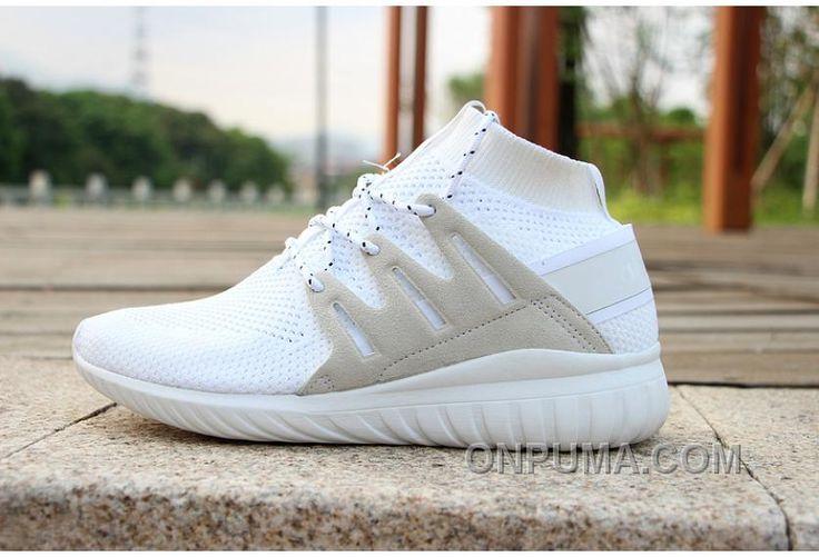http://www.onpuma.com/adidas-running-shoes-men-white-light-grey-super-deals.html ADIDAS RUNNING SHOES MEN WHITE LIGHT GREY SUPER DEALS : $70.00