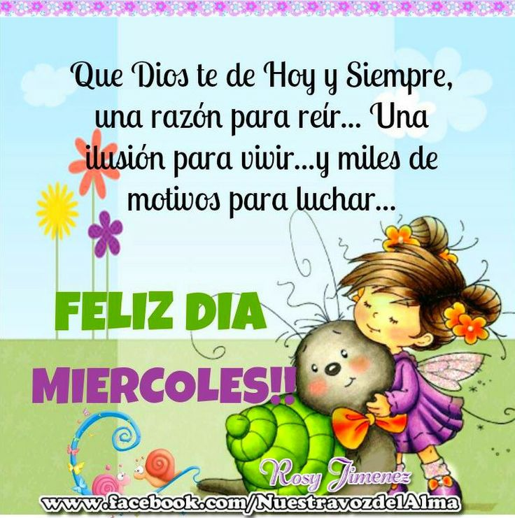 Good Morning Everyone Is Spanish : Best images about buenos días hola buenas noches
