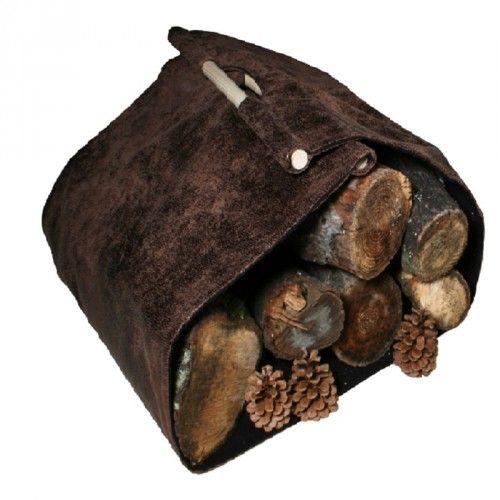 17 meilleures id es propos de sac a buches sur pinterest. Black Bedroom Furniture Sets. Home Design Ideas